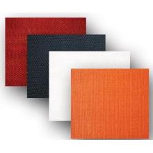 Ee150 ткань для цельнотканый каркас конвейерной лент для угольных шахт
