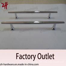 Factory Direct Sale Zinc Alloy Cabinet Handle Furniture Handle (ZH-1077)