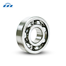 Automotive Transmission System Bearings