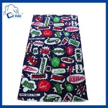 Print Fama Beach Towel 75cmx150cm (QQD1112)