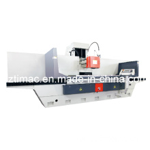 Large Size Surface Grinder (grinding machine) with PLC&HMI