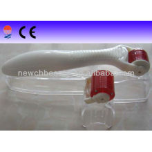 red photon electric derma roller