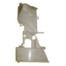 AIR DEFLECTOR LHD-RH peças sobressalentes para Hino FMP2