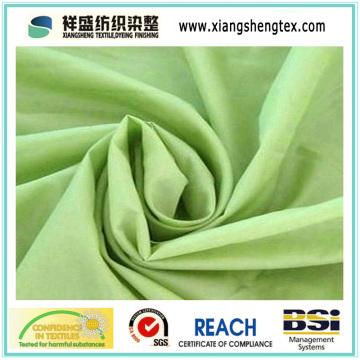 190t Full-Dull Plain Polyester Taffeta