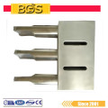 BDS supply replacement high powe ultrasound welding ultrasonic welder / booster / converter for plastic welding