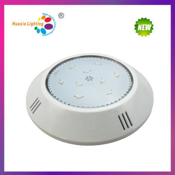 9W High Power LED Swimming Pool Underwater Light