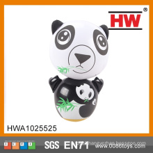 Lovely Animal Mix Styles For Little Kids Inflatable Toy Panda