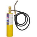 welding Mapp Gas 16oz mapp propane cylinder
