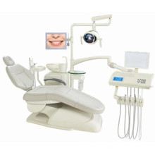 CE-geprüfte Dentaleinheit (JYK-D570)