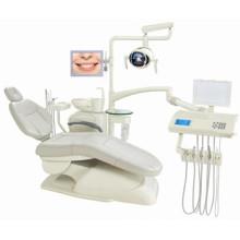 Утвержденный CE Стоматологический блок (JYK-D570)