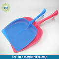 Home Use Plastic Dustpan