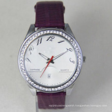 Japan Wrist Watch Brands Classic Boy London Watch With Man