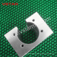 Customized CNC Machining Metal Processing Machinery Parts Aluminum Products Vst-0965