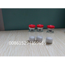 Peptide Raw Material Pexiganan Acetate with Best Prices