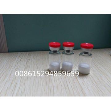Lab Supply CAS: 53714-56-0, Lh-Rh Leuprolide at Hot Sale