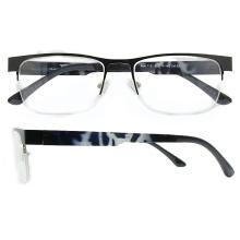 2017 Lens Optique et magnétique clip-on frame eyewear