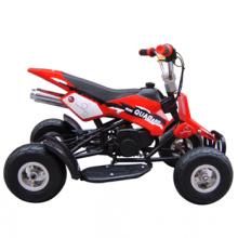 Mini ATV (HL-D56 Red)