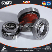 Auto Parts Bearing / Automotive Bearings
