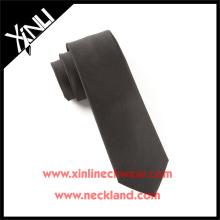 Tissu en soie noir tissé à la main 100% tissé à la main