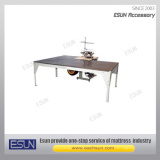 Ecqt-2 Blowing Working Table