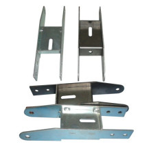 Stamping/Welding parts