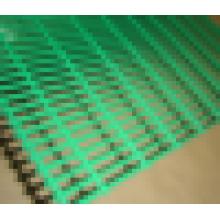 358 mesh fence proveedor