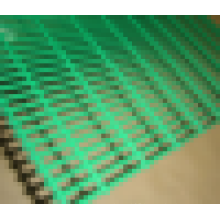 358 mesh fence supplier