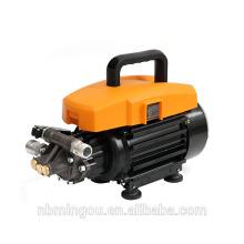 máquina automática portátil / motor de inducción automático / lavadora de alta presión