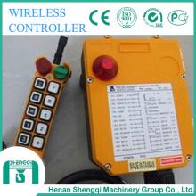 Controlador sem fio durável fabricado na China
