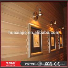 price WPC decorative WPC wall panel