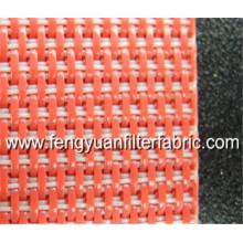 Polyester-Trockner-Gewebe für Papierfabrik
