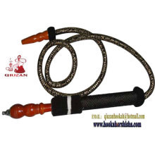 1.8M Beautiful Pipes Mya Quality Hookah Hose
