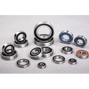 72 series High speed angular contact ball bearing