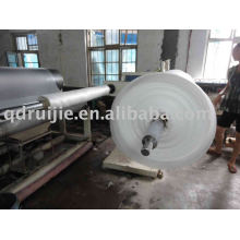 PE Packaging Film,Agricultural Film