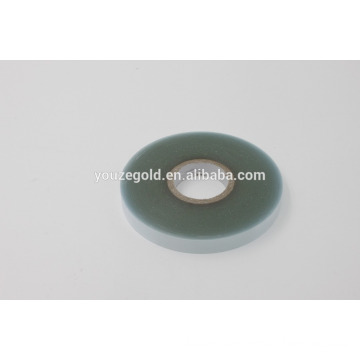 PVC TIE TAPE Garden Plastic plant binding Tapes clear