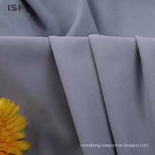 Dyed cloth 100% polyester woven fabrics