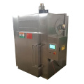 Commercial Hot Air Drying Machine