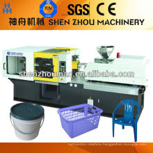 SZ-serious plastic crate making machine