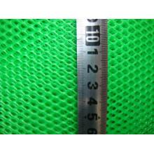 Plastic Net /HDPE Net/Plastic Plain Netting (DCL0214)