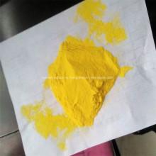 Поли алюминия хлорид 30% для очистки воды