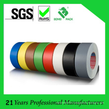 Customized Colorful Cloth Duct Tape