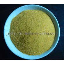 Polyaluminiumchlorid