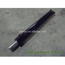 hydraulic cylinder hydraulic cylinder repair bench