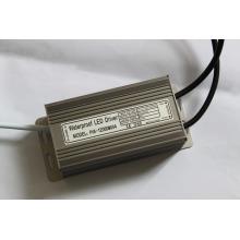 UL CE DC12v 150w elektronische Led Strip Treiber für Led Strip