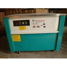 Automatic Strapping Machine with CE