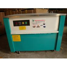 Flejadora automática con CE