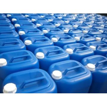 Moisture dispersant for efficient wetting