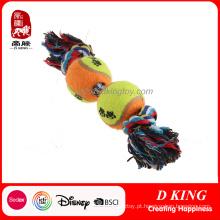 Brinquedo do animal de estimação Plush Puppy Toy Dog Toys