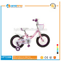 """Factory direct selling cheap price child bicycle12"""" inch small bike for children"""