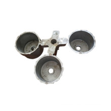 Customized Aluminum Die Casting Part (DR307)